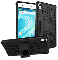 Бронированный чехол (бампер) для Sony Xperia XA F3111 | F3112 | F3113 | F3115 | F3116