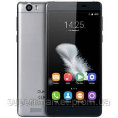 Смартфон Oukitel K6000 16GB Gold, фото 2