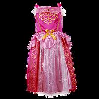 Платье Авроры (Спящая красавица)