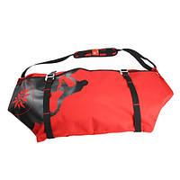 Сумка для веревки Easy Rope Bag Edelweiss