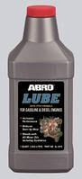 Абролюб присадка в масло с тефлоном ABRO AL-629 946 мл.