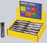 Холодная сварка  ABRO AS-224 57 гр.