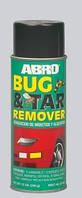 Очиститель битума и следов насекомых ABRO BT-422 340 гр.