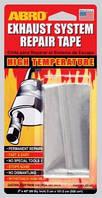 Бандаж глушителя ABRO ER-400 101,6x5см.