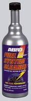 Очиститель топливной системы ABRO FS-900 473 мл.