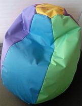 Крісло-мішок, XL