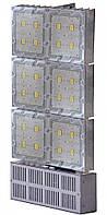 Cветильник  светодиодный СЭС 24-245