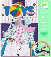 Художественный комплект «Неделя моды», DJ09845