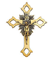 Stilars 303 Иисус на кресте