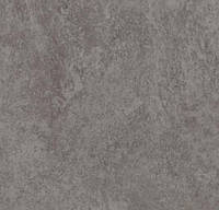 Коммерческий линолеум Forbo Eternal Material 10012