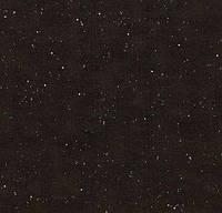 Коммерческий линолеум Forbo Eternal Colour 40292