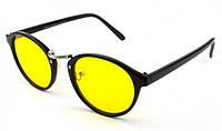 Очки для имиджа / Имиджевые очки Retro