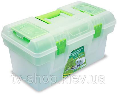 Ящик для хранения универсальный