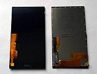 Оригинальный дисплей (модуль) + тачскрин (сенсор) для HTC One M8s