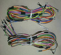 Комплект электропроводки МТЗ