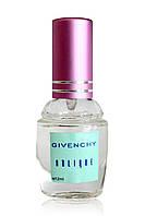 Женская туалетная вода  с феромонами  Givenchy Oblique (Живанши Облик) 12 мл