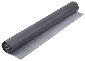 Москитная сетка для окон 1,6*30 м (рулон 48 кв.м)