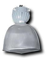 Промышленный светильник ГСП-23У, РСП-23У
