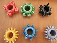 Эрекционное кольцо известной голландской марки Toy Joy
