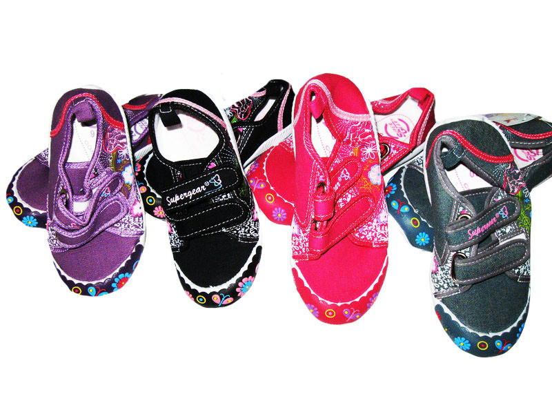 d6552188e Текстильная обувь для девочек, размер 27,28,31 арт. A-9279 - цены ...