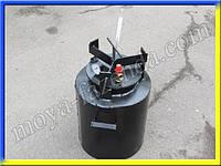 Автоклав для домашнего консервирования (13 л. банок) заказать в интернете, фото 1