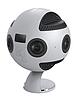 Insta360 Pro сферическая камера 8k (7680×3840) FPS 30 к/с RAW формат
