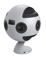Insta360 Pro сферическая камера 8k (7680×3840) FPS 30 к/с RAW формат , фото 1