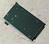 Оригинальный LCD / дисплей / матрица / экран для Gigabyte GSmart GS202+ (39 pin)
