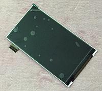 Оригинальный LCD дисплей для Gigabyte GSmart GS202+ (39 pin)