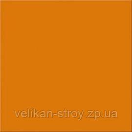 Оранжевый бетон коронка алмазная по бетону для розеток купить