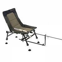 Кресло рыболовное Kodex ''Eazi Carry Chair''