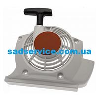 Стартер для мотокос Stihl FS 400, 450, 480