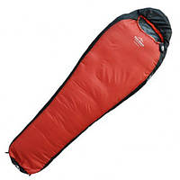 Спальный мешок KJOLEN XL