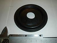 Диафрагма клапана управления усилителя тормозов ГАЗ 3306, 3307, 3309, 5312, 52, 53, 66(24-3551045, пр-во ЯРТИ)