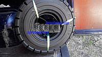Шины 8.25-15 14PR KENDA K610 KINETICS TR75A для вилочных погрузчиков, фото 1