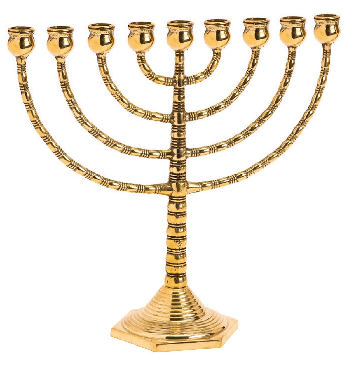 Stilars 1682 Канделябр на 9 свечей