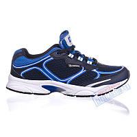 Кроссовки для бега женские Restime PWL15062