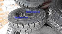 Шина 4.00-8 10PR Malhotra  MFL 437 TTF