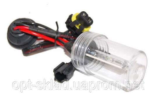 Комплект Ксеноновых  ламп Н1 Н3 Н7 Н8 Н9 Н11 Н27 НВ3 НВ4