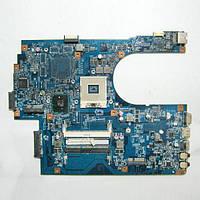 Материнская плата Acer Aspire 7741, 7741z, eMachines G730 JE70-CP MB 09923-1M 48.4HN01.01M , фото 1