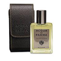 Мужские ароматы Narciso Rodriguez