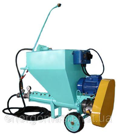 купить малярный агрегат в украине цена