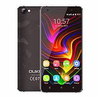 Смартфон OUKITEL C5 Pro 2/16Gb, фото 1