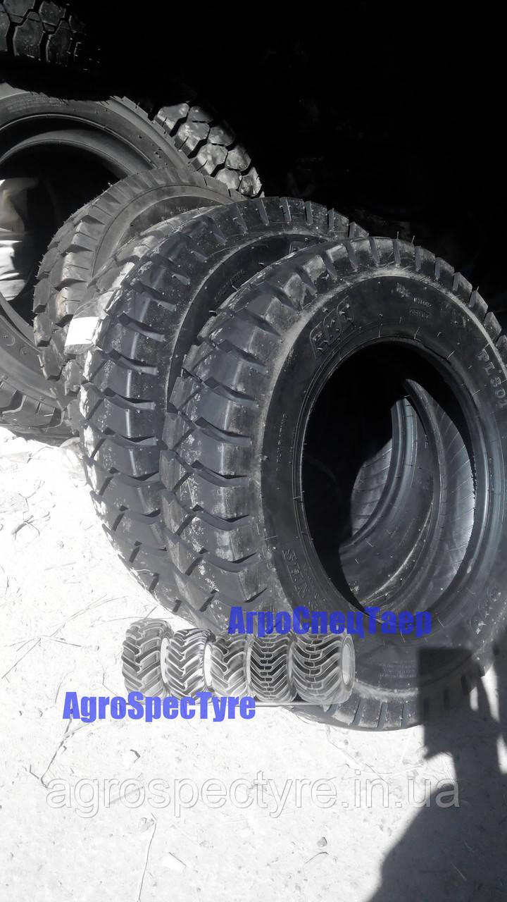 Шина 5 50 15 на погрузчик 8нс BKT PL-801 TT