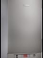 Настенные газовые одноконтурные котлы с подключением к дымоходу Bosch Gaz 3000W ZS 28-2KE