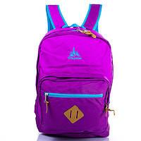 Рюкзак 25 л Onepolar 2158 фиолетовый