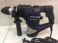 Перфоратор Einhell BT-RH 1600, отбойный молоток