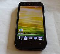 HTC Desire SV T326e Dual sim Black Оригинал! UACRF