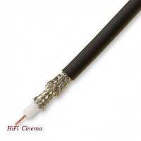 Belden cable 1694F Магистральный много жильный видео кабель
