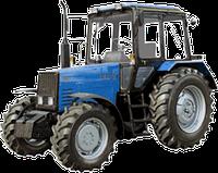 Камеры для сельхозтехники